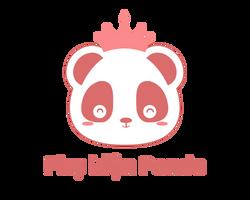 Phụ kiện Panda